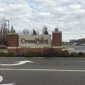 Crosspoint Business Park